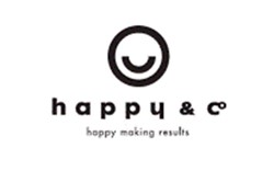 happy & co