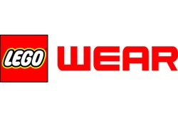 LEGO Wear by KABOOKI